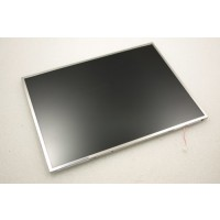 "Quanta Display QD141X1LH12 14.1"" Matte LCD Screen"