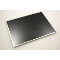"Quanta Display QD141X1LH12 14.1"" Matte LCD Screen"