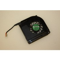 Dell Latitude D505 CPU Fan J1043