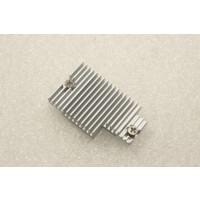 E-System 3086 Motherboard Heatsink