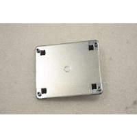 HP Visualize Workstation Heatsink Retention Mounting Bracket A4978-00036