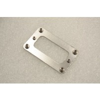 E-System 3086 CPU Heatsink Support Bracket