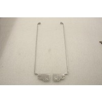 E-System 3086 LCD Screen Support Brackets