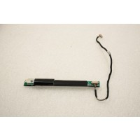 E-System 3086 LCD Screen Inverter Cable 82-228-F59012