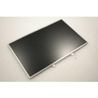 "Quanta Display QD15TL01 15"" Matte LCD Screen"