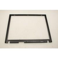 Lenovo ThinkPad R60 LCD Screen Bezel 60.4E612.001