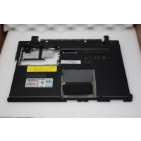 Sony Vaio VGN-SR Series Bottom Lower Case 3-878-372-01