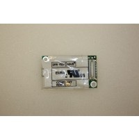 Dell Latitude D505 Modem Card Y0231