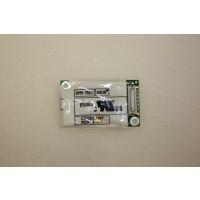 Dell Latitude D505 Modem Card Y0231