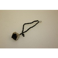 Dell Latitude D505 Modem Port Socket Cable