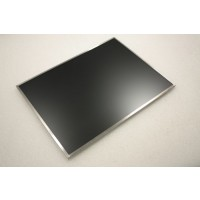 "Quanta Display QD141X1LH01 14.1"" Matte LCD Screen"
