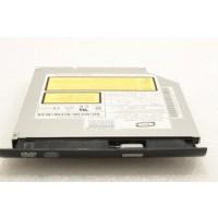 HP Compaq nx9105 CD-RW DVD Combo IDE Drive SD-R2512 350832-001