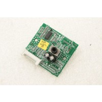 LG Flatron W2261VP-PF Audio Port Board EAX41508102