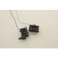 Acer Aspire 5410 Speakers Set 23.40579.001