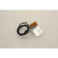 Acer Aspire 5410 WiFi Wireless Aerial Antenna 25.90910.001