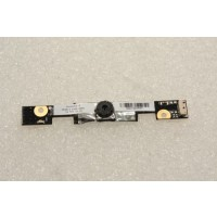 Acer Aspire 5410 Webcam Camera Board CN1014-S36D-0V05