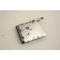 Lenovo ThinkPad R60 PCMCIA Caddy 26R9585