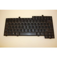 Genuine Dell Latitude D505 Keyboard G6128 K010925X