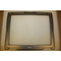 Dell Latitude D505 LCD Screen Bezel X1261 0X1261