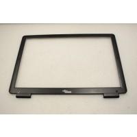 Fujitsu Siemens Amilo Li 1818 LCD Screen Bezel 50GL70030-00