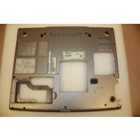 Dell Latitude D505 Bottom Lower Case F1438