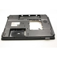 HP Compaq Presario A900 Bottom Lower Case 462400-001