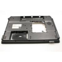HP Compaq Presario A900 Bottom Lower Case 462400-001