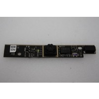 HP Compaq 615 CAM Webcam Camera Board CNF8243