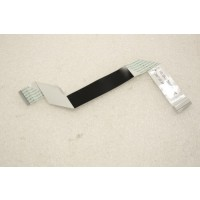 Fujitsu Siemens Amilo Li 1818 USB Audio Board Ribbon Cable 29GL70040-00