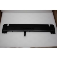 HP Compaq 615 Power Button Panel Cover 6051B0411001