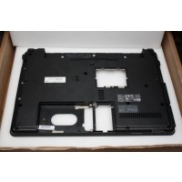 HP Compaq 615 Bottom Lower Case 538445-001