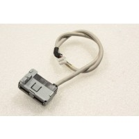 HP TouchSmart 300 All In One PC USB Ports Cable 570979-001
