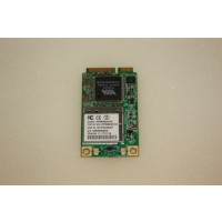 Hi-Grade Notino L100 WiFi Wireless Card VNT6656GEV0X