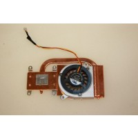 Hi-Grade Notino L100 CPU Heatsink Fan EC467