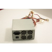 HEC HEC-250ER-PT 250W PSU Power Supply