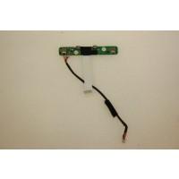 Hi-Grade Notino L100 Touchpad Button Board Cable