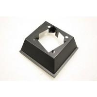 Lenovo ThinkCentre M91 SFF Heatsink Fan Assembly 3T9636