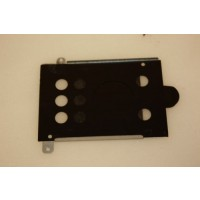 Acer Aspire 5735 5535 HDD Hard Drive Caddy