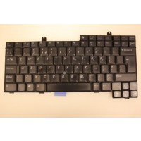 Genuine Dell Latitude D600 Keyboard K01095X 1M737 01M737