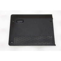 HP Pavilion DV9700 HDD Hard Drive Cover 50AT9AEB12M