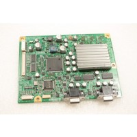 NEC MultiSync LCD 1850E Main Board CP210A279C10 CT920C29201.2.3.4