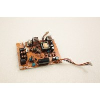 NEC MultiSync LCD1850E PSU Power Supply Board CP210B096C10