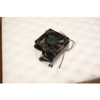 AMD NBT-K1011AE1DBSCB-001 CPU Heatsink Fan