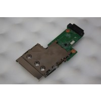 HP Pavilion DV9700 PCMCIA Board DA0AT9TH8E7