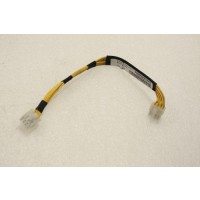 HP Proliant DL360 G5 Internal Power Cable 411755-001 6017B0066001