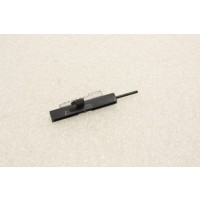 Packard Bell EasyNote C3300 Lid Catch Latch