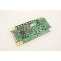 NEC MultiSync LCD 1850E Control Board 6870C-0006H