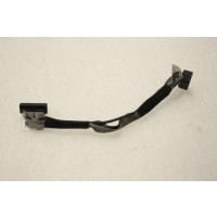 HP Proliant DL360 G5 Insight Display Cable 6017B0065801 410753-001