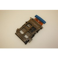 Dell Latitude D610 PCMCIA Port Board 05313TD3 05402TD3