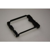IBM IntelliStation xSeries Heatsink Retention Bracket 71P8106 71P8107